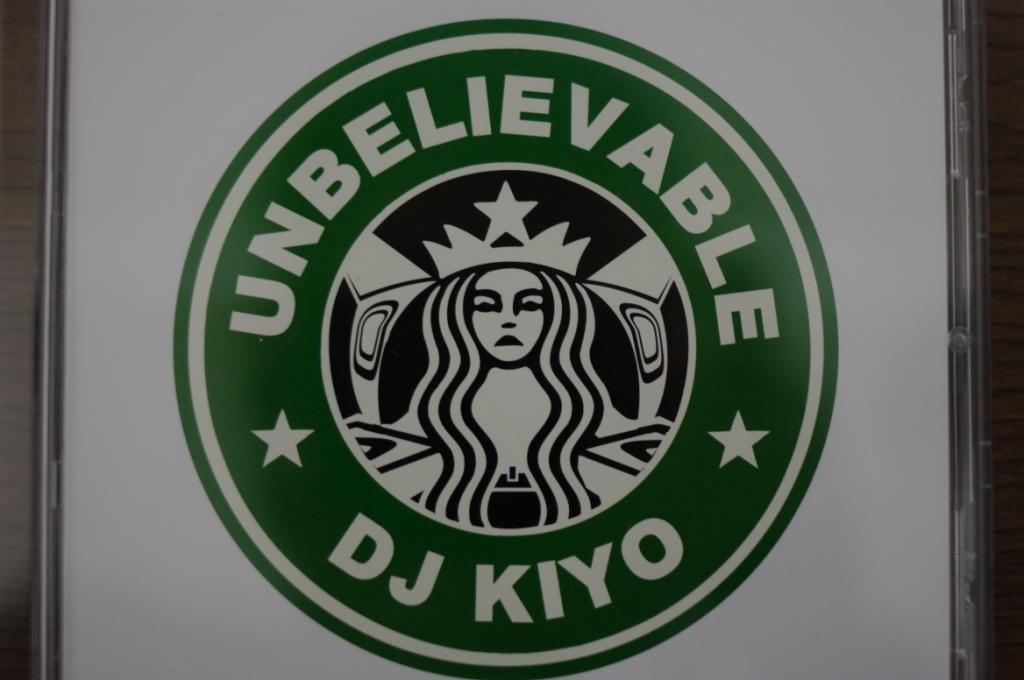 DJ KIYO.JPG