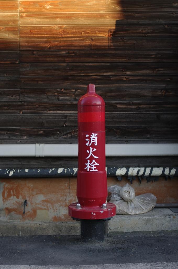 消火栓.JPG