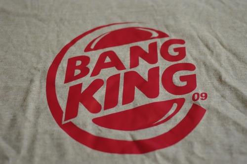 bangkingT.JPG