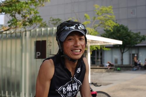 kitao-san.JPG