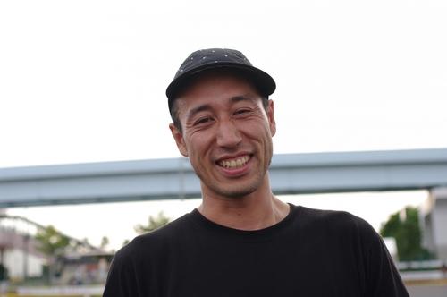 kobayashi-san.JPG