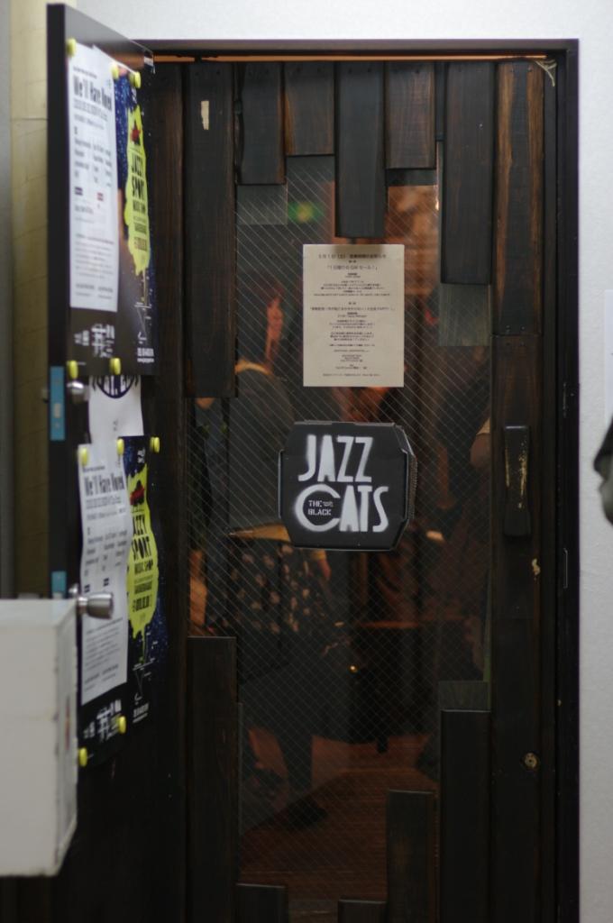 jazzysport.JPG